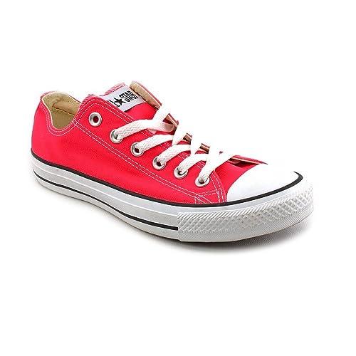 cb8963d58b66a3 Converse 132298F Sneakers  Amazon.ca  Shoes   Handbags