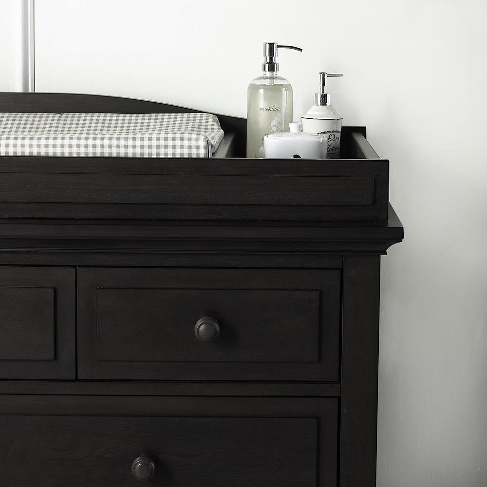 Used crib for sale dallas - Used Crib For Sale Dallas 34
