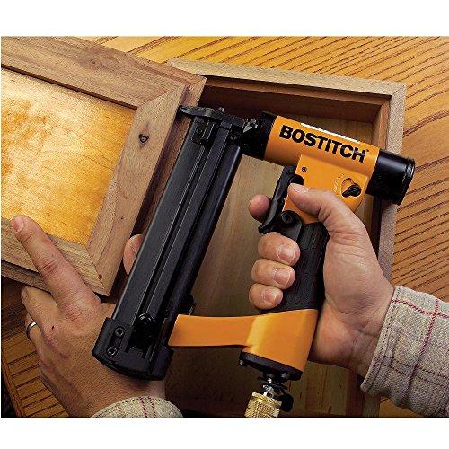 BOSTITCH PT-2319-3M 3/4-Inch 23 Gauge Pin (3000 per Box) by BOSTITCH (Image #5)