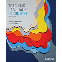 Teaching Language in Context