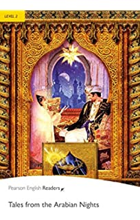 Amazon adventures of tom sawyer the level 1 penguin readers tales from the arabian nights level 2 penguin readers 2nd edition fandeluxe Gallery