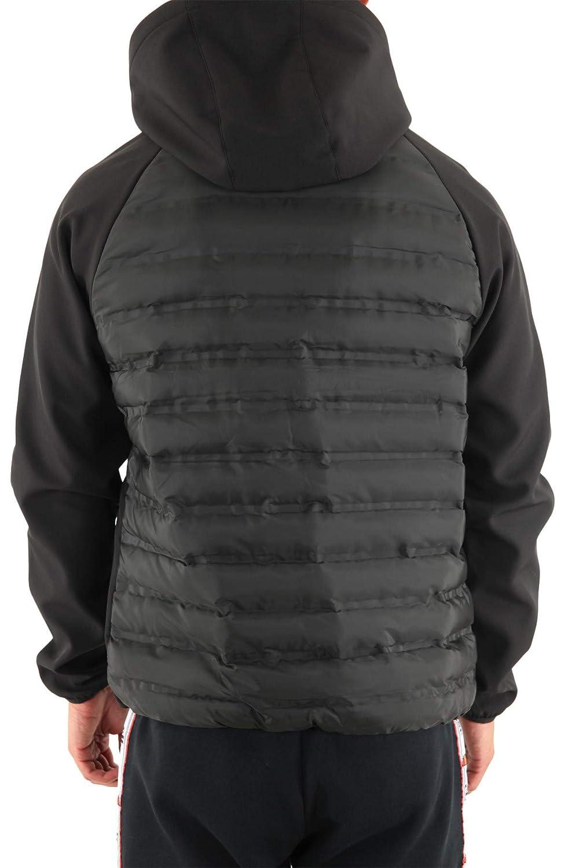Giacca Sportiva Ellesse Berici Padded Jacket