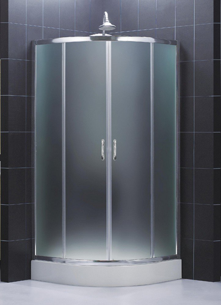 Corner Shower Unit: Amazon.com