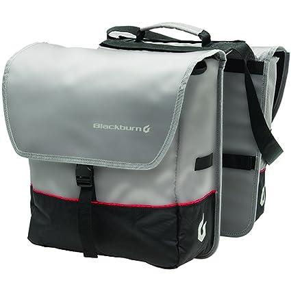 a1dd8d1ddf11 Blackburn Local Saddle Bags