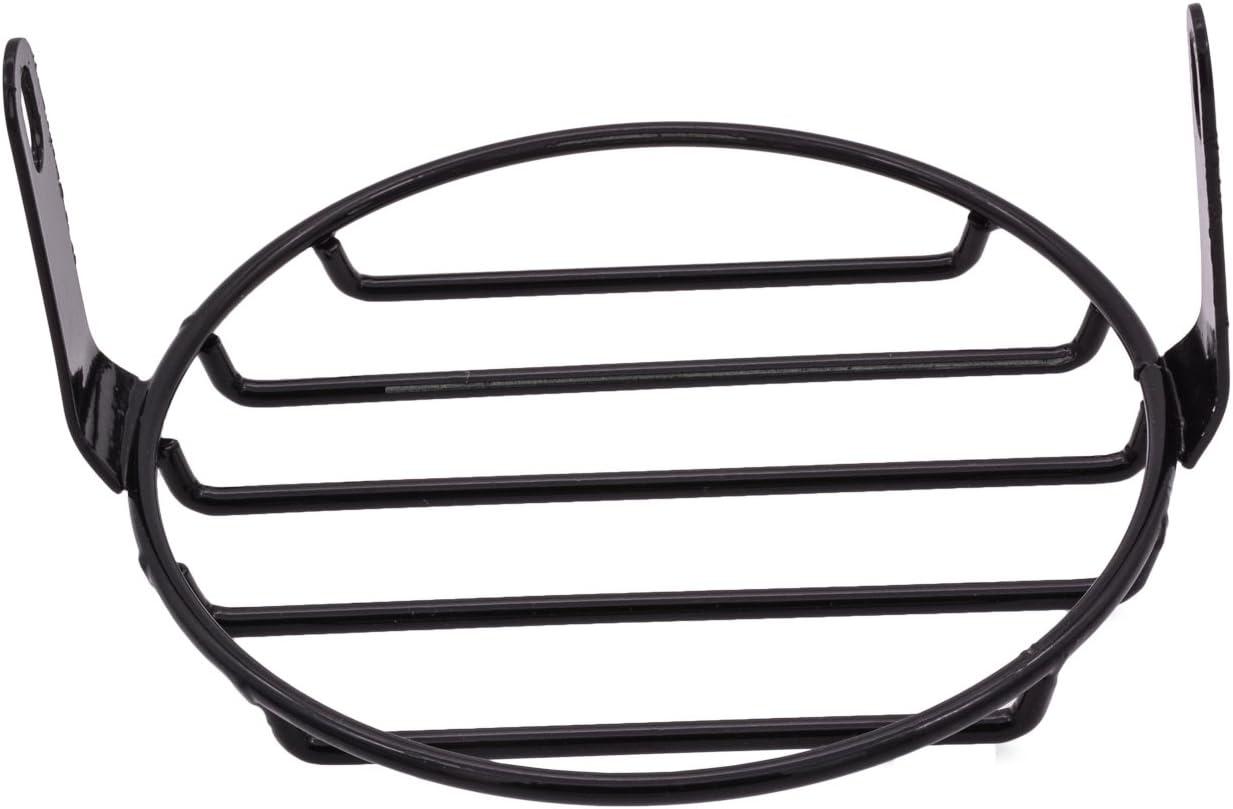 KaTur faro moto metal mesh grill 16/cm mesh Protector Guard cover