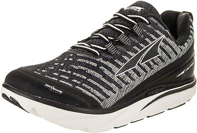 ALTRA Women's Running Neutral Shoe