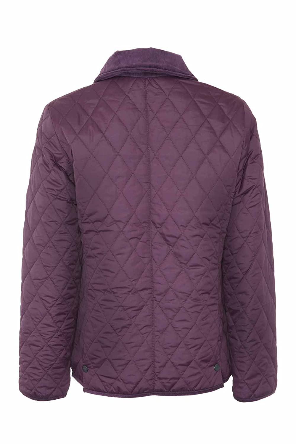 a7b777020ce Amazon.com: Champion Women's Country Estate ZipPEd & Studded Quilted Short  Winter Coat: Clothing