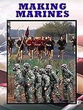 Making Marines
