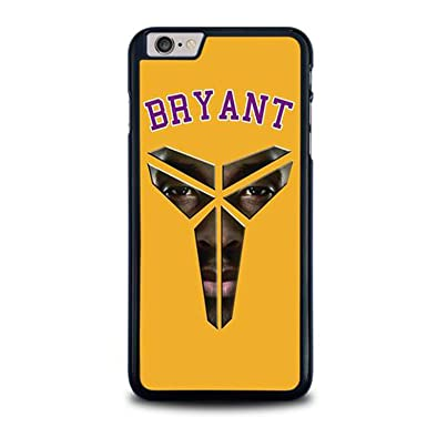 Kobe Bryant Black Mamba Case For Iphone 6 Iphone 6s