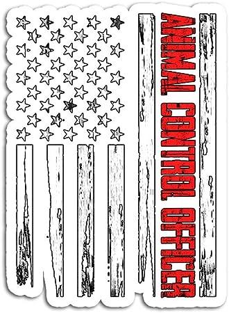 MOUNTAIN HIGH SNOWBOARDING SKIING STICKER Mountain High Flag Assorted Decal