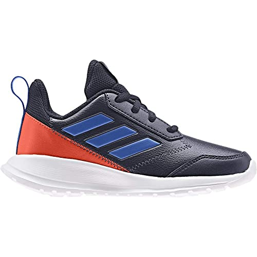 adidas Unisex Kinder Altarun K Laufschuhe: : Schuhe