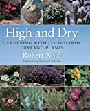 High and Dry, Robert Nold, 0881928720