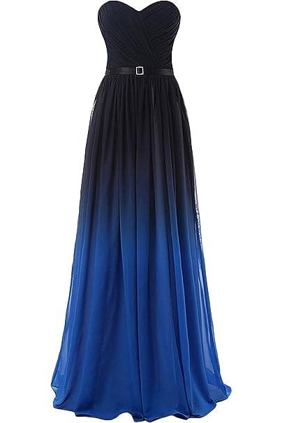 Victory nupcial 2015 un-Traeger nuevo tejido duro bola vestidos de noche para mujer vestido