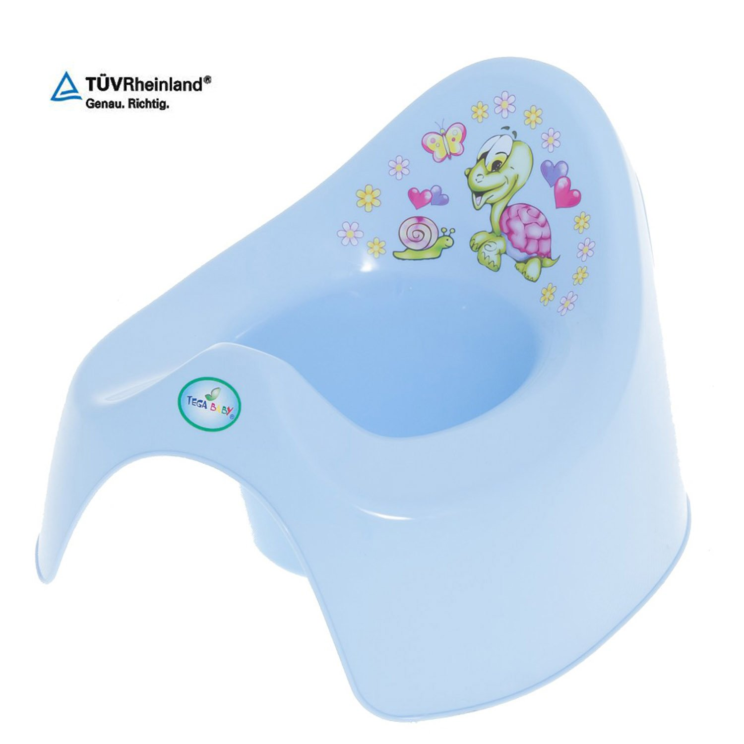 GoFuture Baby Bath Tub Set with Folding Stand and Bath Toy, 102 cm ...