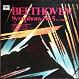 Beethoven: Symphony No. 5 in C Minor, Op. 67; Coriolanus Overture, Op. 62; Egmont Overture, Op. 84