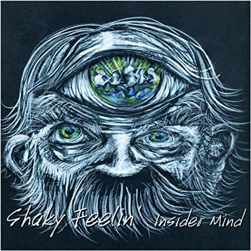 Insider Mind