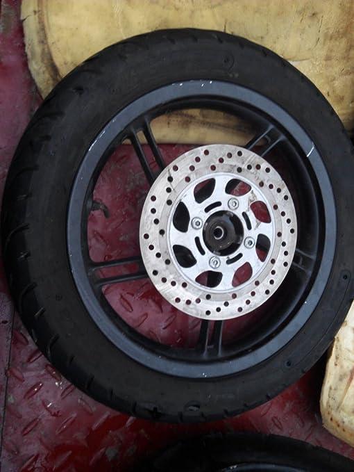El coche de segunda mano 14 pulgadas Rueda Neumático 909014 nuevo ...