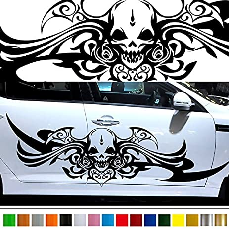 Graphic Design Stickers For Cars Kamos Sticker - Graphic design stickers for cars
