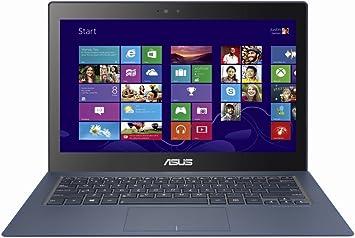 ASUS UX301LA-C4006H - Portátil de 13.3