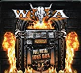Full Metal Juke Box 2 / Various