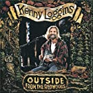 Outside From the Redwoods by Loggins, Kenny (1993) Audio CD