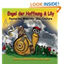 Engel der Hoffnung & Lily: featuring Monsieur Jac Couture (German Edition)