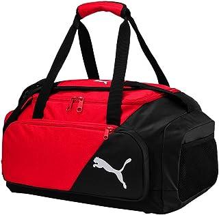 Puma Liga Small Bag
