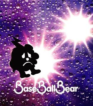 Amazon | 愛してる | Base Ball ...