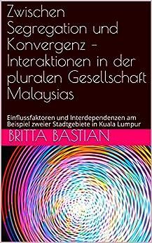 read empowering metropolitan regions