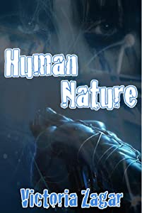Human Nature (True Nature Book 2)