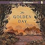 The Golden Day   Ursula Dubosarsky