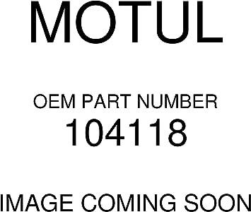 10w40 Motul 300v Factory Line Road 4t 1l Racing Auto