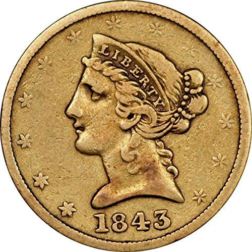 Liberty Head Dime Us Coin - 7