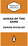 Ahead of the Game: Penguin Special