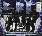 Awaken The Guardian - Reissue