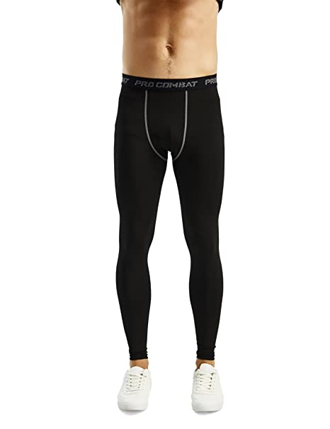 Amazon.com: De los hombres Flex Fit cintura elástica con ...