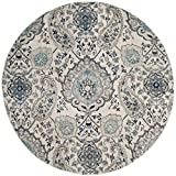 Safavieh Madison Collection MAD600C Bohemian Chic