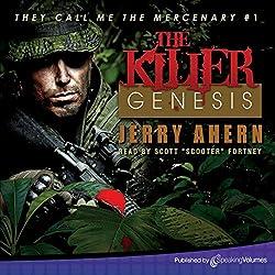 The Killer Genesis
