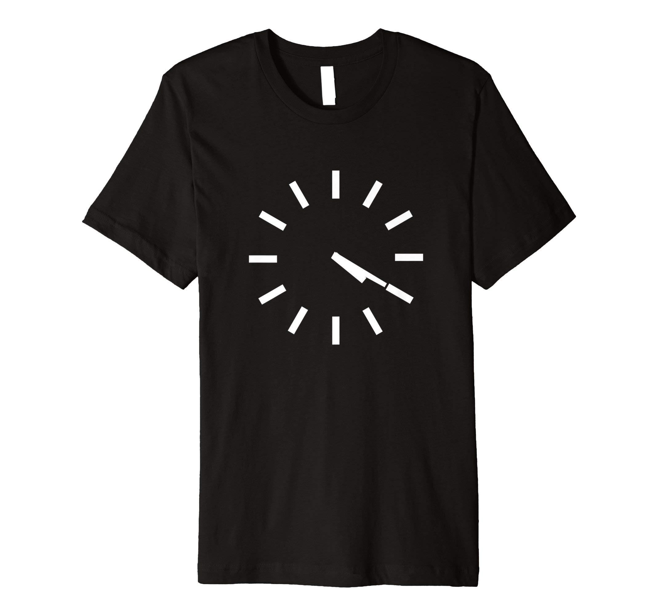 420 T Shirt – A More Subtle Stoner T-Shirt