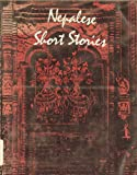 Nepalese Short Stories, Karuna Kaf Valdya, 0913622036