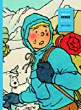 The Art of Herge, Inventor of Tintin: Volume 3: 1950-1983