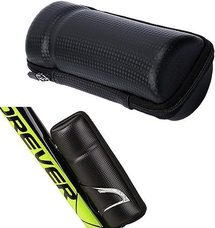 Cycling Tool Bottle Zip Bag for MTB Mountain Yopoon Bike Repair Tool Capsule