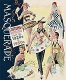 Masquerade, , 159583186X