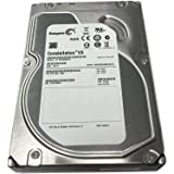 "Seagate Constellation ES ST1000NM0011 1TB 7200 RPM 64MB Cache SATA 6.0Gb/s 3.5"" Enterprise Hard Drive"