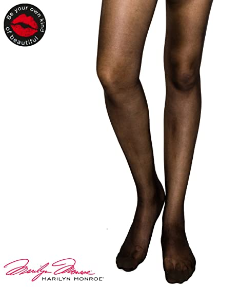 Womens pantyhose size a congratulate, what