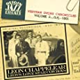 Western Swing Chronicles, Vol. 2: Original Recordings 1932-1937