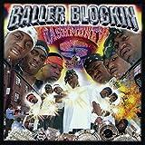 Baller Blockin' [Clean] (Original Motion Picture Soundtrack)