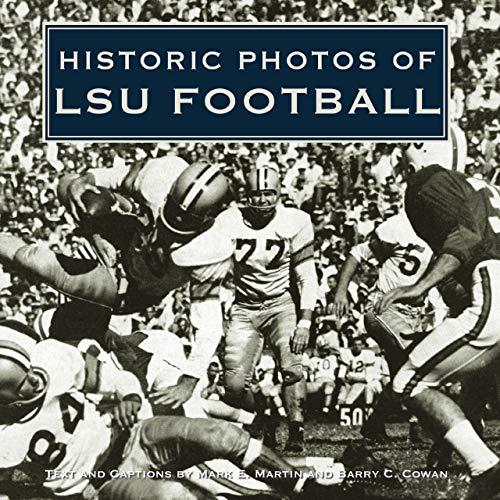 Stadium Lsu Tigers Photo - Historic Photos of LSU Football