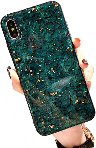 top 10 coque iphone 8 plus
