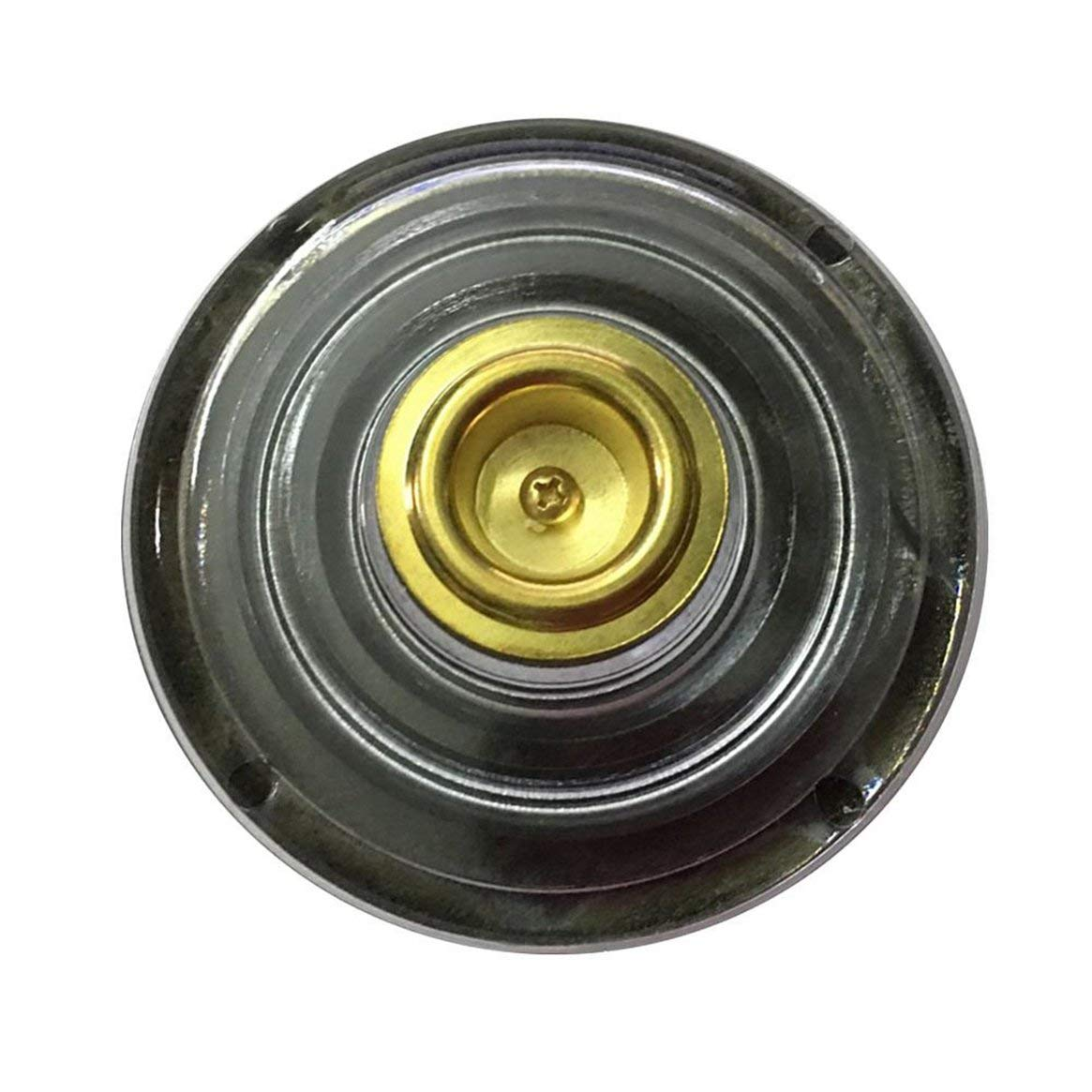 Lamica Cello End Pin Non-Slip Mat Stopper Holder Portable Cello Pad Floor Protector with Metal Eye Cello Instrument Accessories